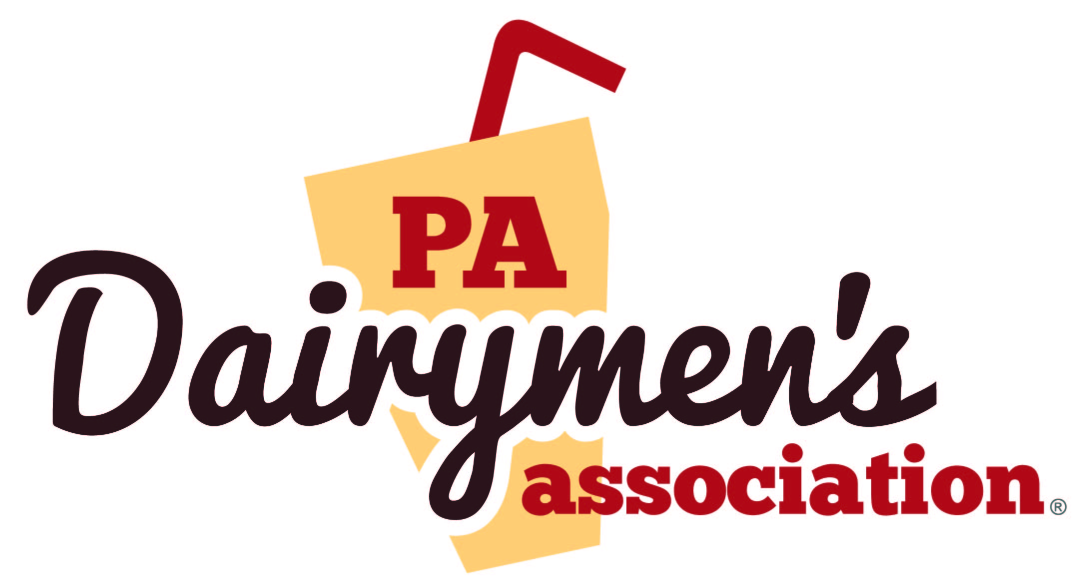 PA Dairymen's Association